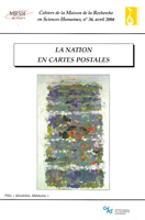 La_nation_en_cartes
