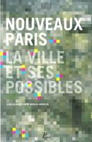 Soulier, H., «De la Réfo au Jardin solidaire», Nouveaux Paris, Nicolas Michelin (dir.), Paris, Picard, 2005, pp. 71-73.
