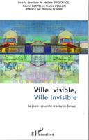 Ville_visible_ville_invisible